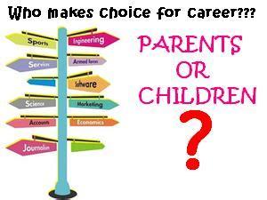 KUDER Career Unit Lesson 3: Career Essay